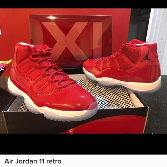 Jordan Shoes   Air Jordan 1 Size 1 12